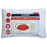 Bed - Pillow. Best Decorative Sleeping Pillow For Comfortable Healthy Nap On Living Room Couch, Sofa, Bedroom Mattress At Home, Hypoallergenic. Cute, Soft, Cozy Bedding. White. (King)