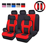 Best Compatiable For Cars - CAR PASS - 14PCS Max Universal Car Seat Review