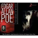 Edgar Allan Poe by Mythos (2004-06-07)