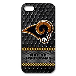St. Louis Rams Case for iPhone 5 5s