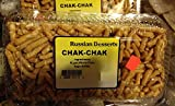 (pack of 2)Chak Chak Tatar Sweet 10.9oz/310g