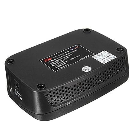 LaDicha HTRC x4 Micro Multi AC/DC 24W 1.5 a 1cell 1s 3.7 v ...