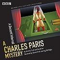 Charles Paris: A Decent Interval: A BBC Radio 4 full-cast dramatisation Radio/TV von Simon Brett, Jeremy Front Gesprochen von: Bill Nighy, Suzanne Burden, full cast