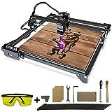 ORTUR Laser Master 2, Laser Engraver CNC, Laser