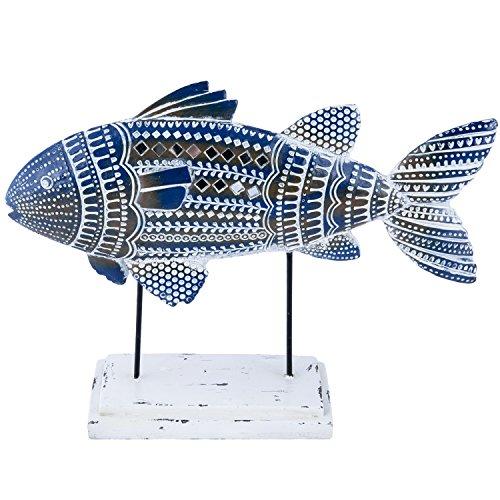 Nautical Sculpture - 8