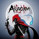 Aragami - PS4 [Digital Code]