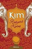 Kim, Rudyard Kipling and Kiplingrudyard, 8490325537