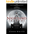 Shadows: Book Two of the Nightlord Series