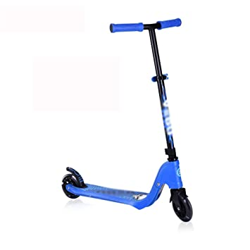 Calle Stunt Scooter Pro Kick/Push 360 Trucos de Spin Edition ...