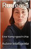 Speichern Deutschland: Speichern Europe economy (Serie unsterblichen Geschichten 1) (German Edition)