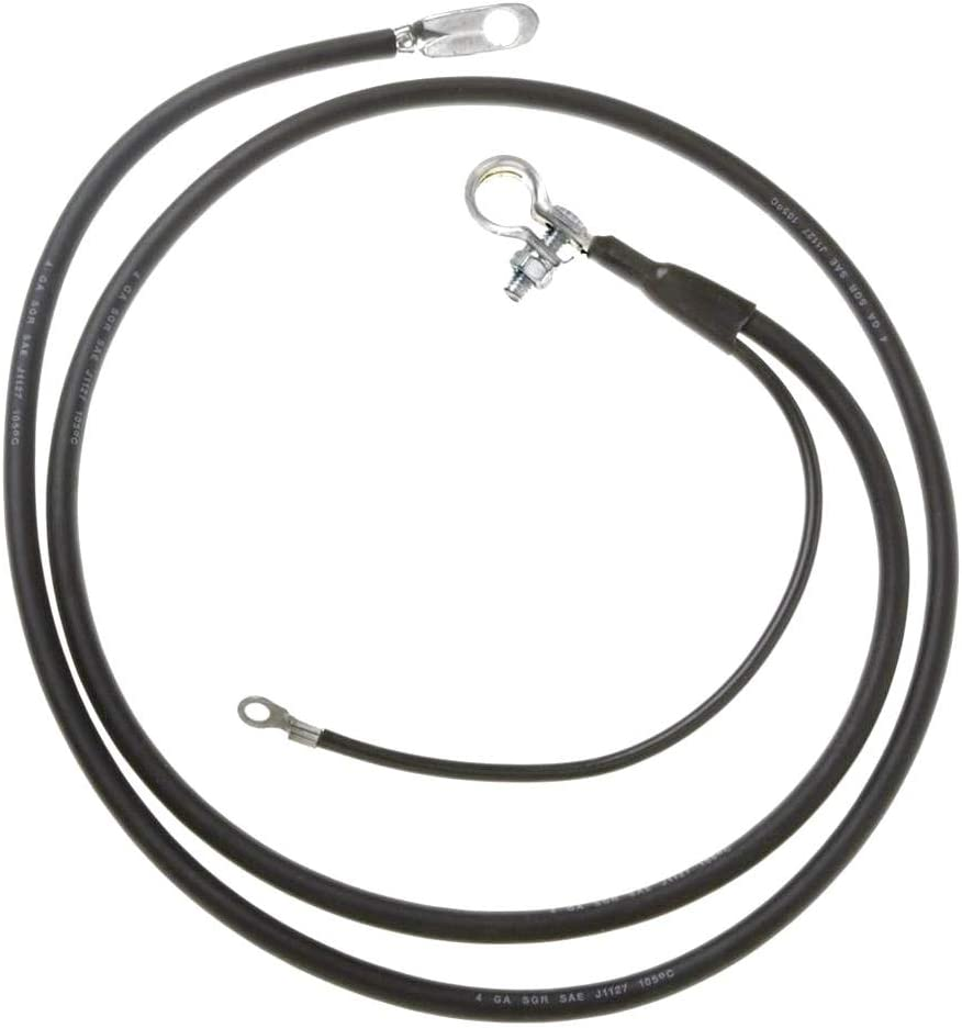 Battery Cable Standard A62-4UTC