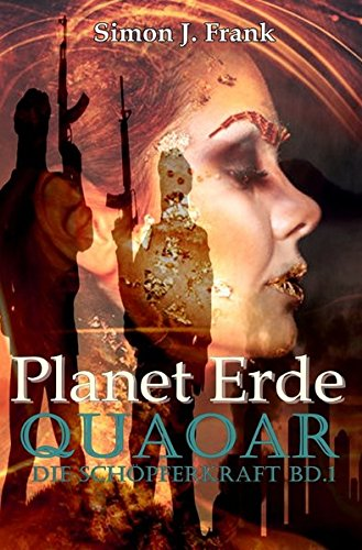 Read Online Planet Erde (German Edition) ebook