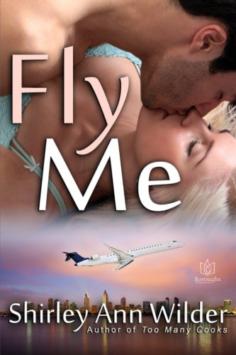 (Fly Me)