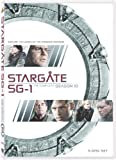 Stargate SG-1 - Season 10 by MGM Domestic Television Distribution