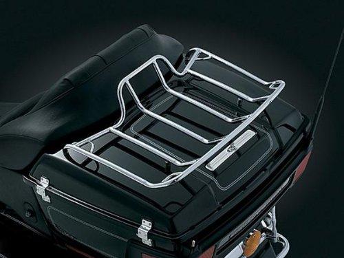 Kuryakyn 7139 Luggage Rack