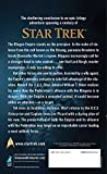 Prey: Book Three: The Hall of Heroes (Star Trek)