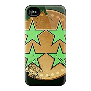 Awesome Cases Covers/iphone 6 Defender Cases Covers(overkill)