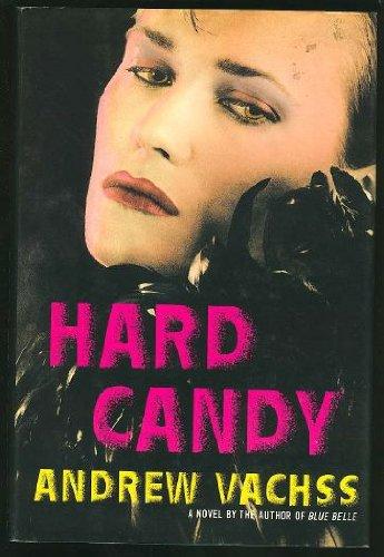 Hard Candy ()