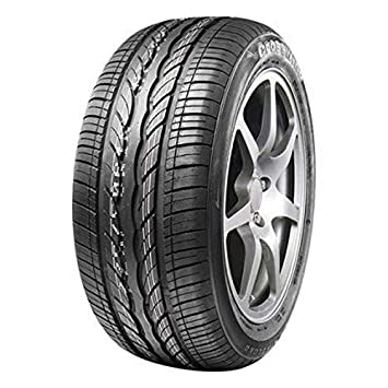 Linglong Crosswind Tires >> Ling Long Crosswind Hp 185 60 R15 96v Tubeless Car Tyre