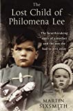 The Lost Child of Philomena Lee: A Mother, Her Son
