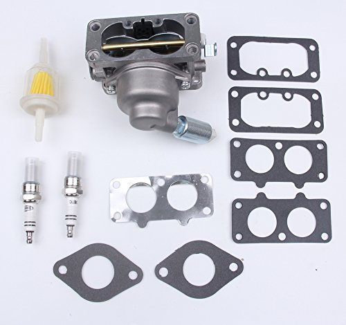 New Carburetor Carb for Briggs & Stratton 405777 406777 for sale  Delivered anywhere in USA