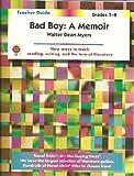 Bad Boy: A Memoir - Teacher Guide by Novel Units, Inc.
