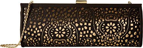 nina-lovanda-gold-black-handbags