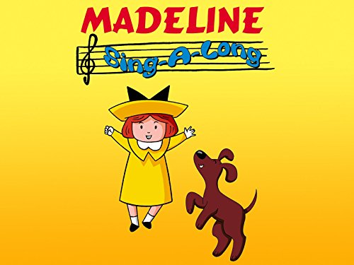 madeline-sing-a-long-with-her-friends