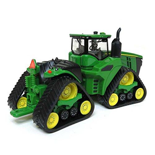 John Deere 1/64 2016 Farm Show 9570RX 4WD Track Tractor