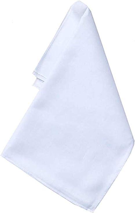 Servilletas de algodón – perfectas para eventos, bodas, fiestas de ...