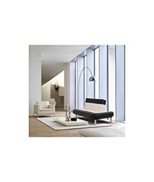Befara Sofa-Cama Moderno Mykonos: Amazon.es: Hogar