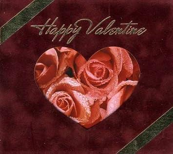 Valentinstag bei lidl