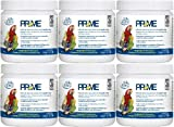 Prime Vitamin, Mineral, Amino Acid Supplement Probiotics 4.26lb (6 x 0.71lb)