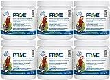 Prime Vitamin, Mineral, Amino Acid Supplement Probiotics 4.26lb (6 x 0.71lb)
