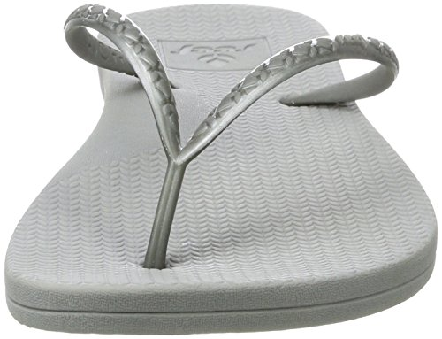 LUX Reef Escape Reef Pewter Women's Escape Women's FUBqpgw