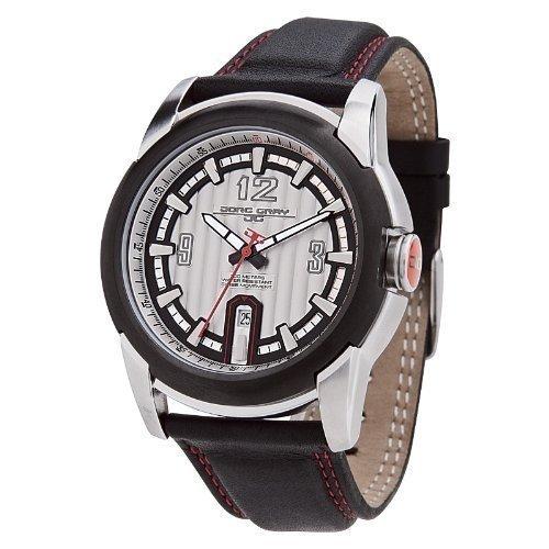 Jorg Gray Jg9400-21 9400 Mens Watch
