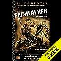 Skinwalker: Jane Yellowrock, Book 1 Hörbuch von Faith Hunter Gesprochen von: Khristine Hvam