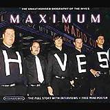 Maximum Hives