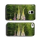 Fingerhut - Digitalis cell phone cover case iPhone6 offers