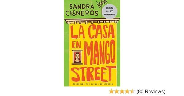 Amazon la casa en mango street spanish edition ebook sandra amazon la casa en mango street spanish edition ebook sandra cisneros elena poniatowska kindle store fandeluxe Images