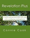 Revelation Plus, Connie Cook, 147518459X