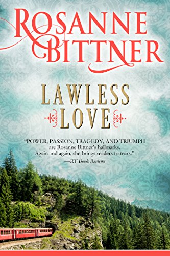 Lawless love kindle edition by rosanne bittner romance kindle look inside this book lawless love by bittner rosanne fandeluxe Choice Image
