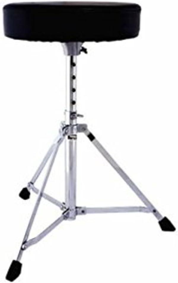 Mapex Tornado 200 Single Pedal