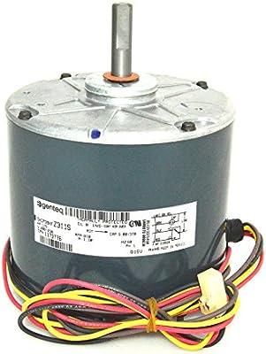 Amazon com: 1173776 - OEM ICP Heil Tempstar Comfortmaker