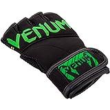 Venum Essential Body Combat