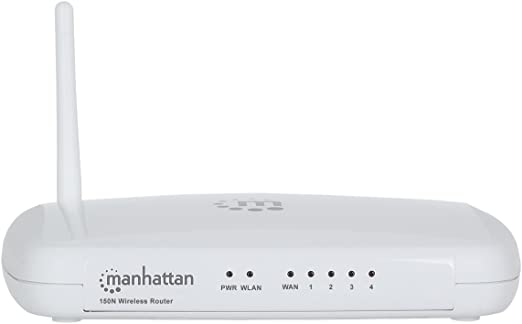 Airlink Router AR686WV2