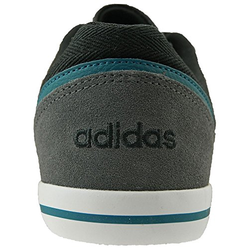 adidas Men's Men's Cacity Grey Trainers Cacity Cacity Trainers Grey adidas adidas Rpw7qC