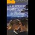 A Chance to Belong (Copperhead Creek - Australian Romance Book 4)