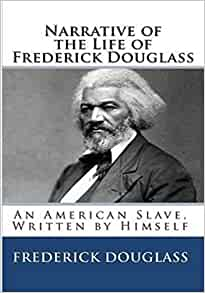 a comparison of the narrative life of frederick douglass and beloved In her 1987 novel beloved, toni morrison acknowledges and even borrows from frederick douglass's 1845 narrative, but she also makes a resolute break from its rhetorical and political objectives historical differences between the audiences of douglass and morrison account for a large part of their contrast- ing styles.