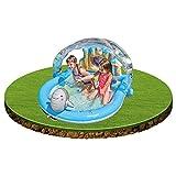 INTEX-57421NP-Playcenter-Summer-Lovin-Beach
